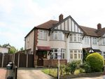 Thumbnail for sale in Bramcote Avenue, Mitcham
