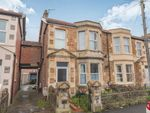 Thumbnail to rent in Weston-Super-Mare, Somerset, .