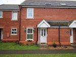 Thumbnail for sale in Flatford Close, Corby