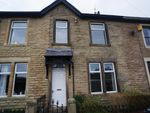 Thumbnail to rent in Hazeldene, West Bradford