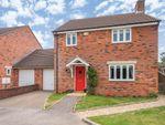 Thumbnail to rent in Knighton Lane, West Knighton, Dorchester