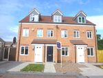 Thumbnail for sale in Bluebell Mews, South Kirkby, Pontefract