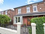 Thumbnail for sale in Pinewood Road, Eaglescliffe, Stockton-On-Tees, Durham