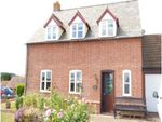 Thumbnail to rent in Little Dell Cls, Kingstone, Herefordshire