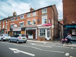 Thumbnail to rent in York Street, Stourport-On-Severn
