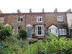 Thumbnail for sale in Aston Terrace, Darlington