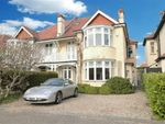 Thumbnail for sale in Gloucester Terrace, Thorpe Bay, Essex