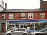 Thumbnail to rent in High Street, Welshpool