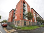Thumbnail for sale in Ordsall Lane, Salford