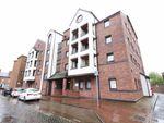 Thumbnail to rent in St. Pauls Square, Carlisle