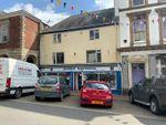 Thumbnail to rent in Cornmarket Street, Torrington