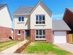 Thumbnail to rent in Saxon Way, Kingsgate, Kingsteignton