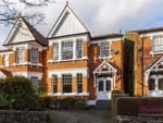 Thumbnail for sale in Selborne Road, Southgate, London