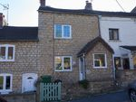 Property history Union Street, Dursley, Gloucestershire GL11