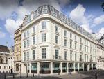 Thumbnail to rent in 85 Gresham Street, London