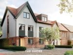 Thumbnail for sale in Rufford Road, Edwinstowe, Mansfield