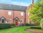 Thumbnail for sale in Rayson Close, Streethay, Lichfield
