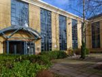 Thumbnail to rent in Centaur House, Ancells Business Park, Fleet, Hampshire