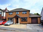 Thumbnail for sale in Ffordd Y Morfa, Blacklion Road, Cross Hands, Gorslas, Llanelli