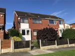 Thumbnail for sale in Wren Close, Farnworth, Bolton, Greater Manchester