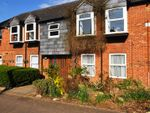 Thumbnail to rent in Garden Row, Hitchin