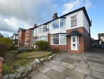 Thumbnail to rent in Radcliffe New Road, Whitefield, Manchester