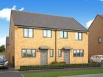 "Thumbnail to rent in ""The Bailey At Kingfields Park"" at Kilcoy Drive, Kingswood, Hull"
