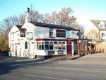 Thumbnail for sale in Back Slaithwaite Road, Dewsbury
