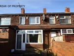 Thumbnail for sale in Ferncliffe Terrace, Leeds, West Yorkshire