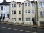 Thumbnail for sale in Whippingham Road, Brighton