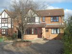 Thumbnail to rent in Dugdale Avenue, Bidford-On-Avon, Alcester