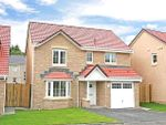 Thumbnail to rent in Knockothie Road, Ellon, Aberdeenshire