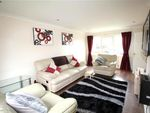 Thumbnail to rent in Welsby Road, Leyland
