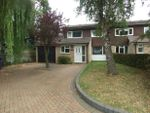 Thumbnail to rent in Howards Wood, Letchworth Garden City