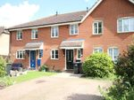 Thumbnail for sale in Briars End, Witchford, Ely