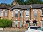 Thumbnail to rent in Sandrock Road, Brockley / Lewisham