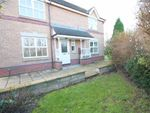 Thumbnail for sale in St Andrews Way, Retford, Nottinghamshire