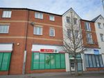 Thumbnail to rent in St. Augustines Gate, Norwich