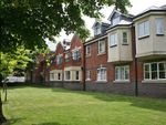 Thumbnail to rent in Osney Lane, Oxford