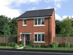 """Thumbnail to rent in """"The Tiverton"""" at Buttercup Gardens, Blyth"""