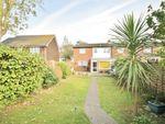 Thumbnail for sale in Barnes Close, Sarisbury Green, Southampton