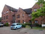 Thumbnail for sale in Hanover Court, Waltham Abbey