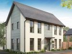 "Thumbnail to rent in ""Ennerdale"" at Rhodfa Cambo, Barry"