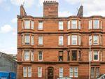 Thumbnail for sale in Daisy Street, Glasgow, Lanarkshire