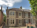 Thumbnail to rent in Cranbrook Road, Redland, Bristol