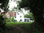 Thumbnail for sale in Stourport Road, Bewdley
