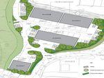 Thumbnail to rent in Unit 17 Torr Trade Park, Kingsbridge