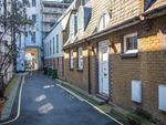 Thumbnail to rent in London Mews, London