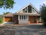 Thumbnail to rent in Ringsfield Road, Beccles