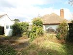 Thumbnail for sale in Preston Avenue, Rustington, West Sussex